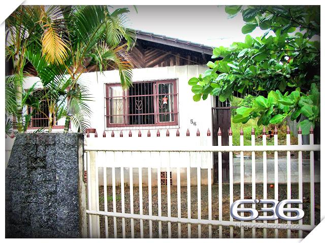 Casa à venda em Comasa